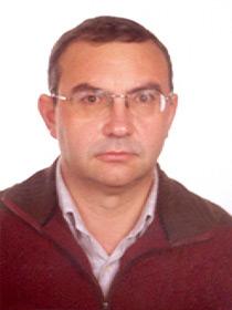 Pedro Antonio Fuertes Olivera