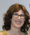 María Teresa Calderón Quindós