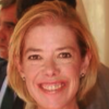 María Belén López Arroyo