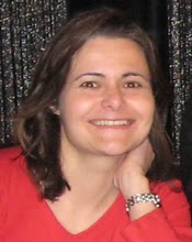 María Sol Velasco Sacristán
