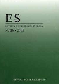 ES 26 (2005)