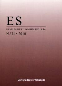 ES 31 (2010)