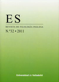 ES 32 (2011)
