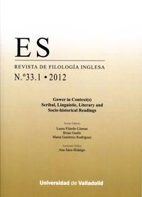 ES 33.1 (2012)