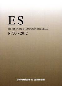 ES 33 (2012)