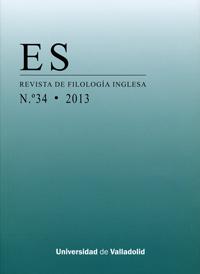 ES 34 (2013)